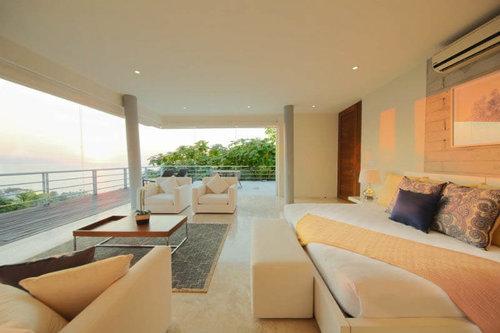 3_penthouse_suite